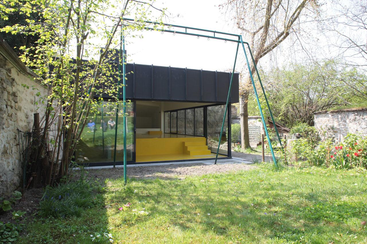 freaks-pavillon-05