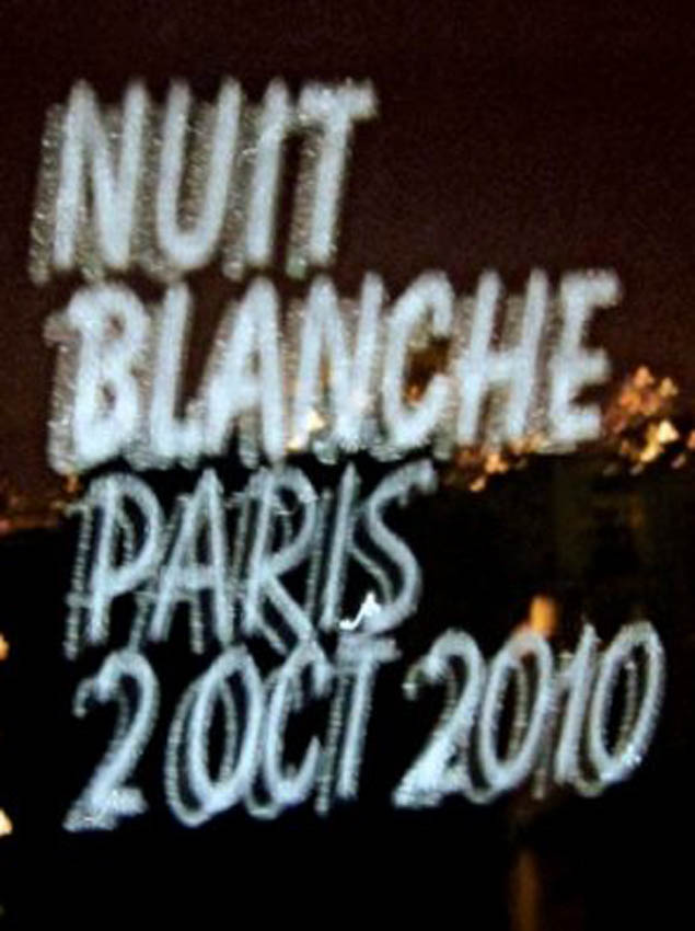 freaks-nuitblanche-01
