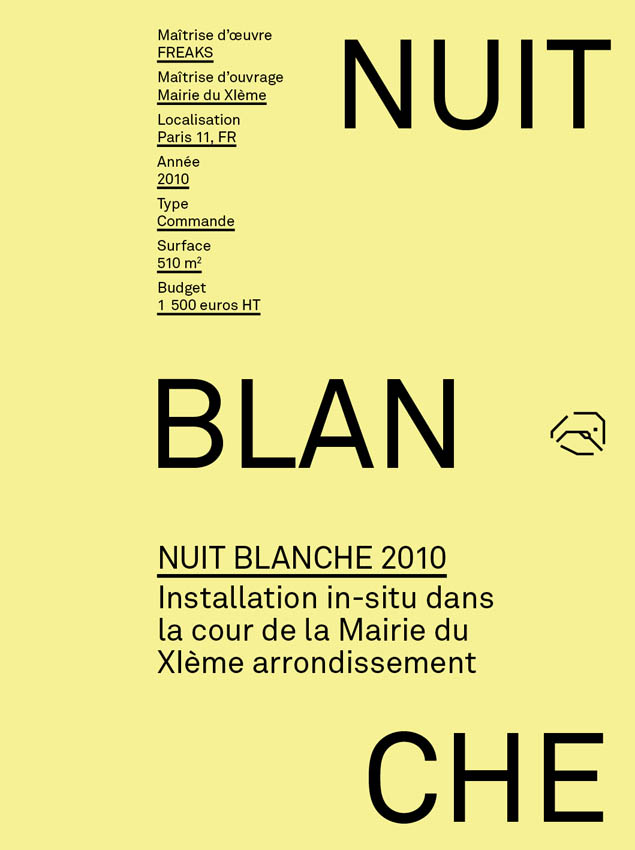 freaks-nuitblanche-02