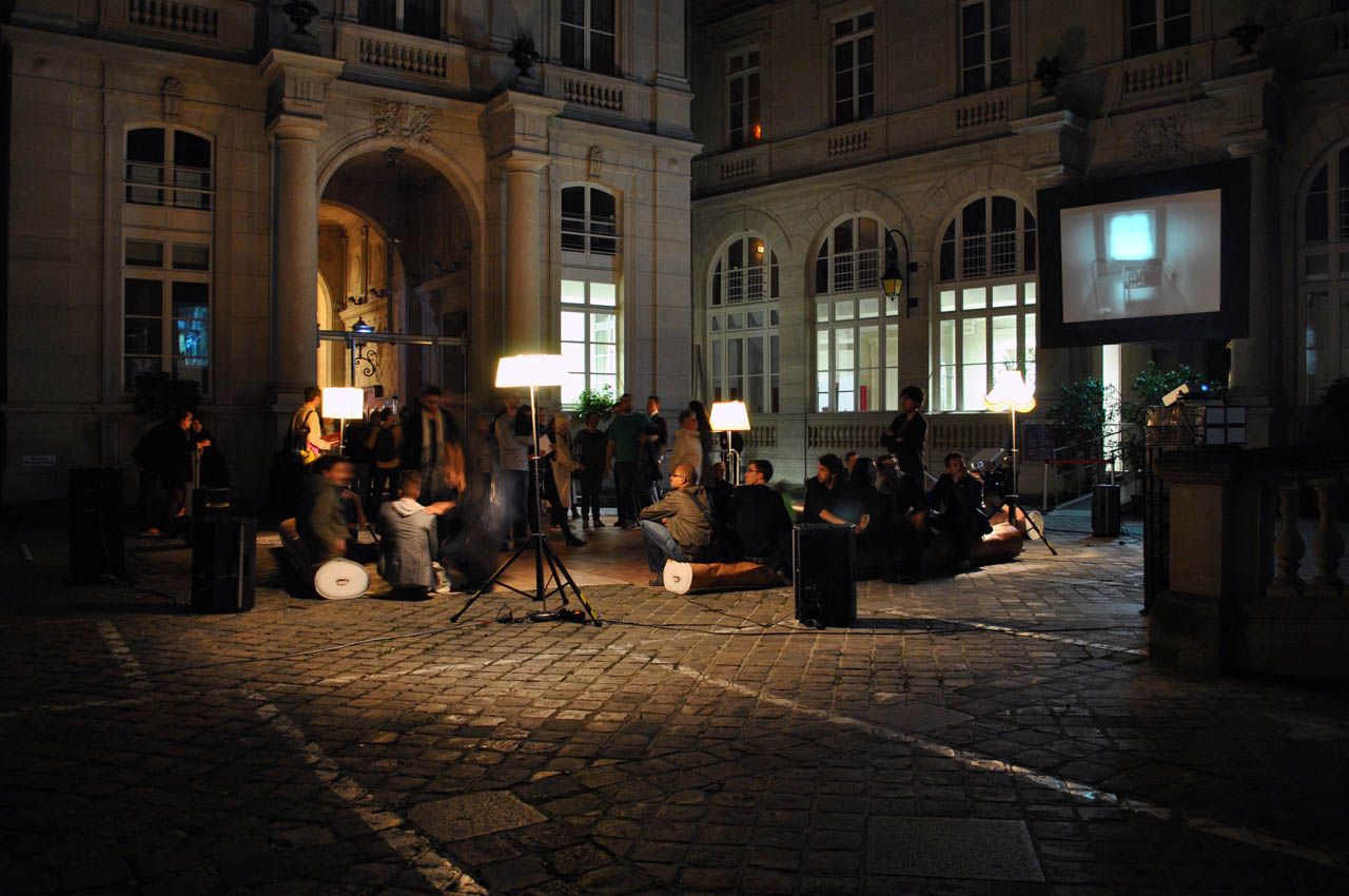 freaks-nuitblanche-05
