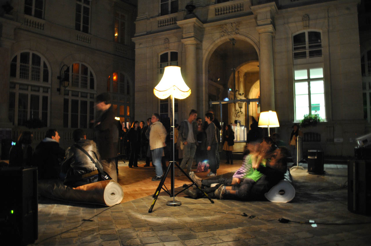 freaks-nuitblanche-06