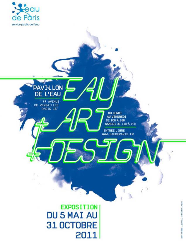 freaks-eau+art+design-01