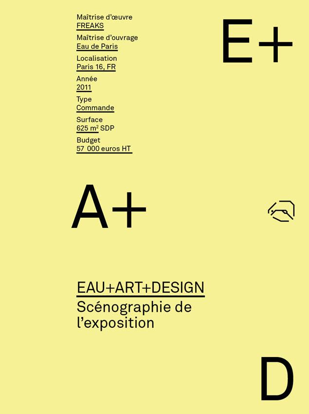 freaks-eau+art+design-02