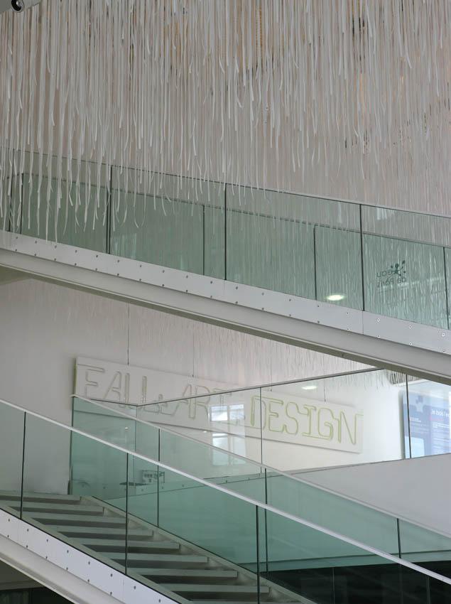 France, ile de france, paris 16e arrondissement, pavillon de l'eau, exposition, eau art design, vernissage le 5 mai 2011,