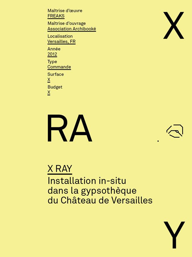 freaks-xray-02