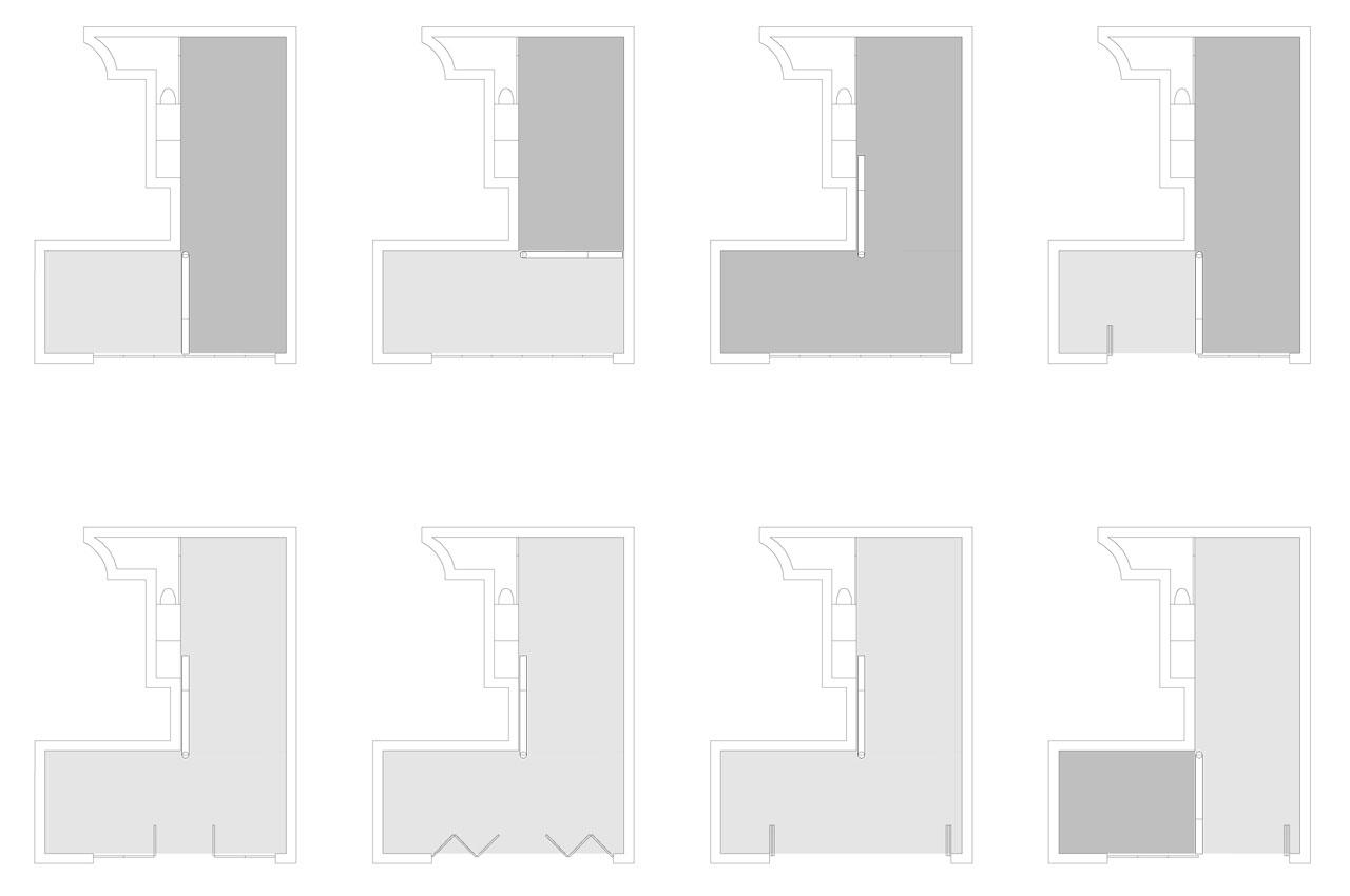 /Volumes/FREAKS/FREAKS-projets/FREAKS-000-archives/FREAKS-038-GL