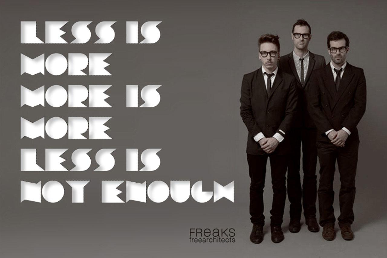 freaks-portraits-01