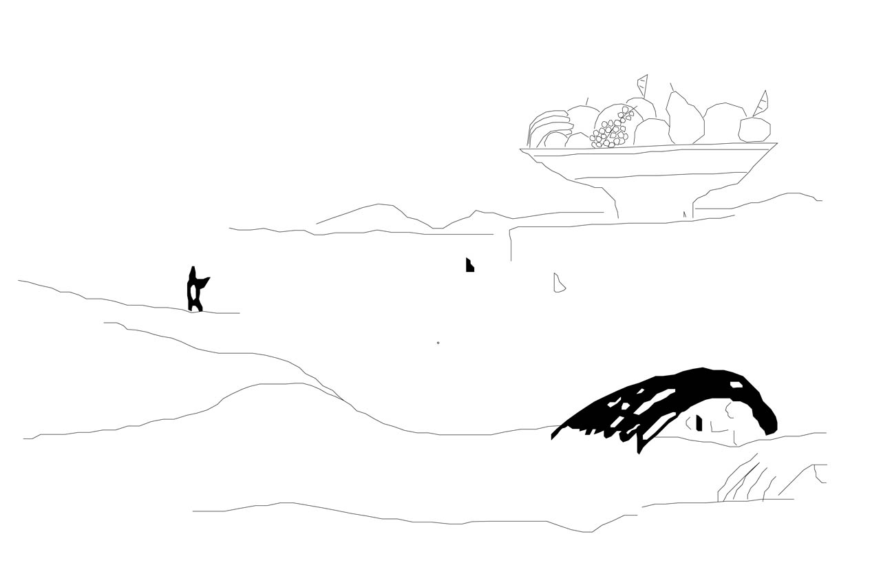 03-FREAKS-AKA Niemeyer