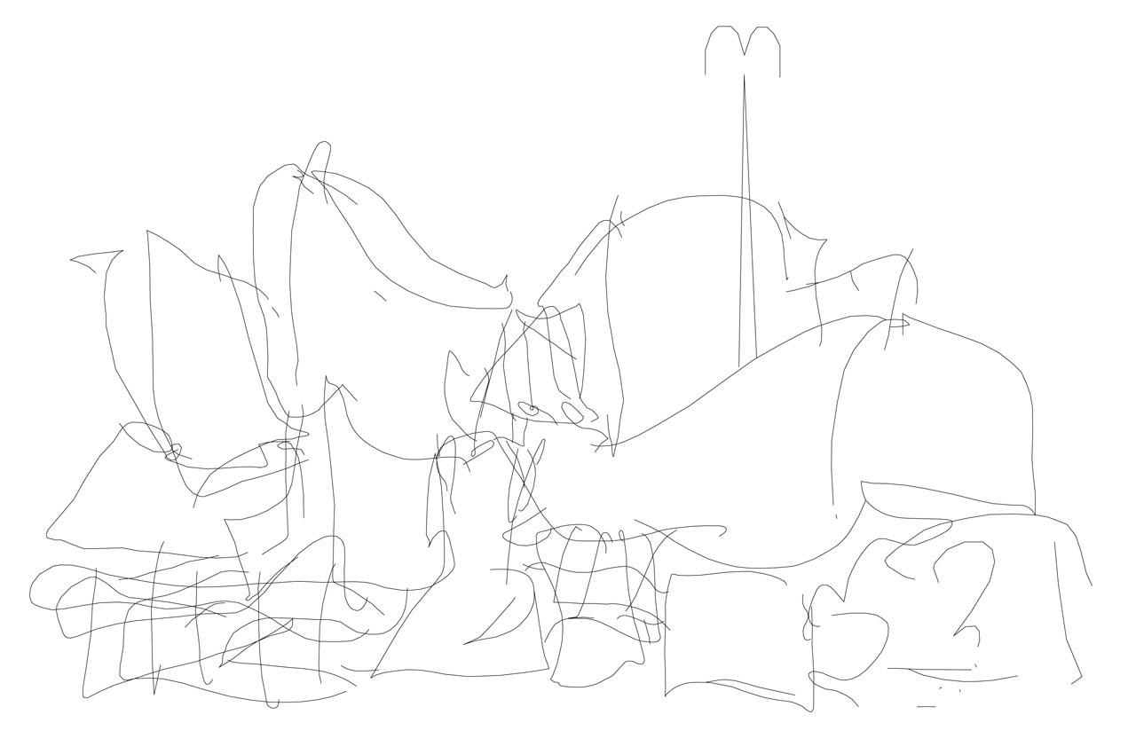 05-FREAKS-AKA Gehry
