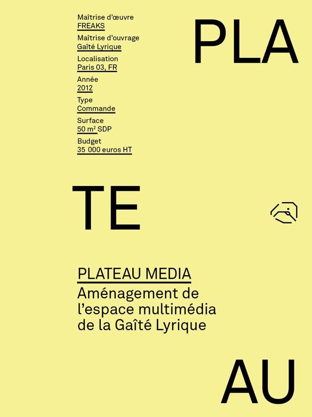 freaks-plateaumedia-02