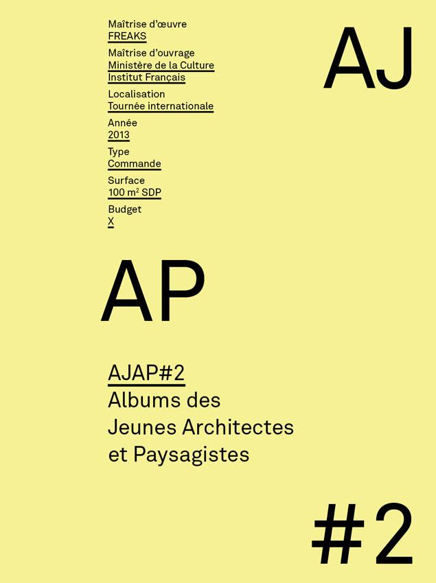 freaks-ajap2-02
