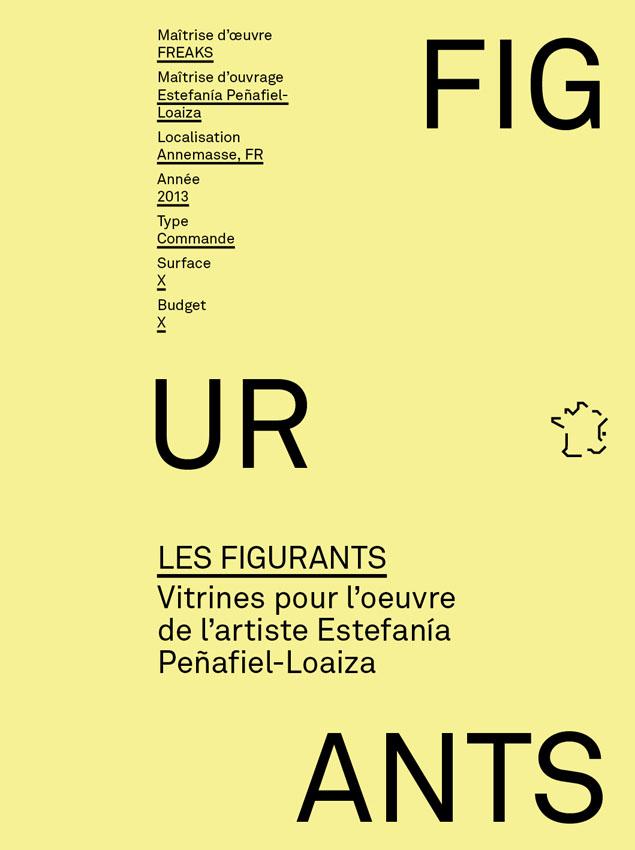 freaks-figurants-02