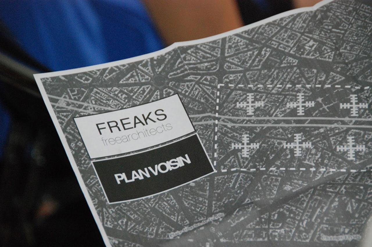 freaks-planvoisin-01