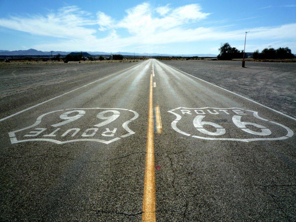 freaks-route66-01