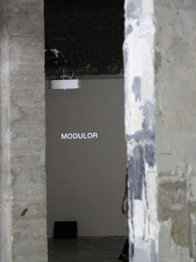 freaks-modulormm-10