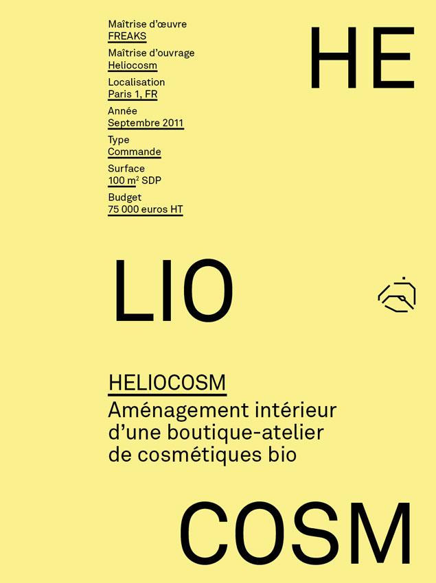freaks-heliocosm-02