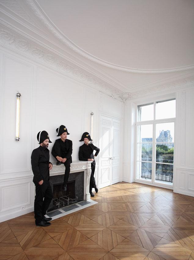freaks-napoléon-09