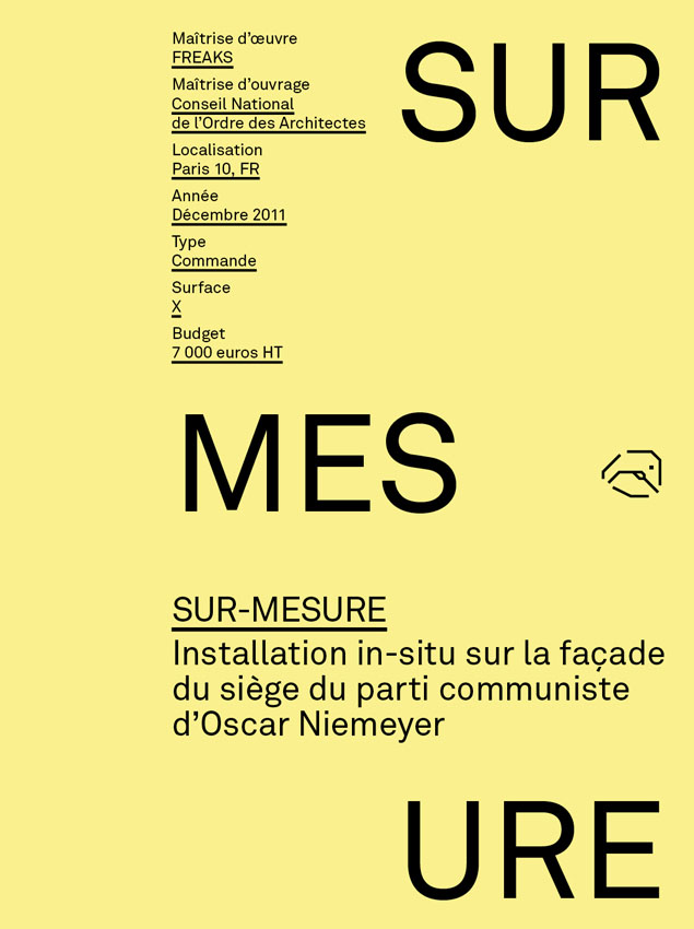 freaks-surmesure-02