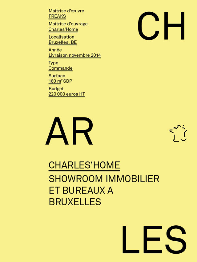 freaks-charle'shome-02