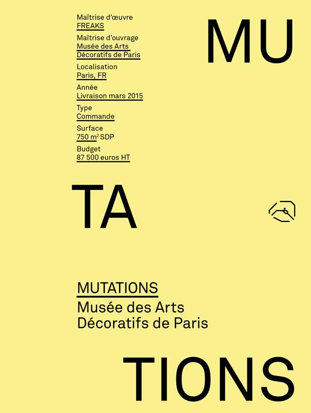 freaks-mutations-02