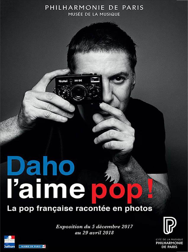 freaks-dahol'aimepop-01