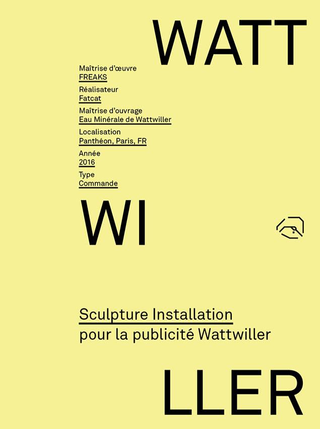 freaks-wattwiller-02
