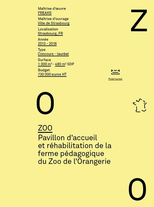 freaks-zoo-02