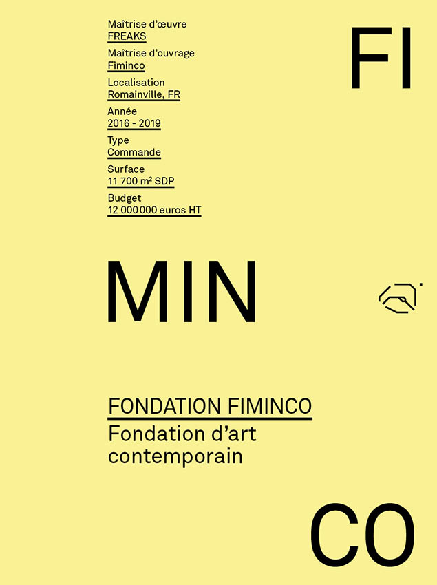 freaks-fiminco-02