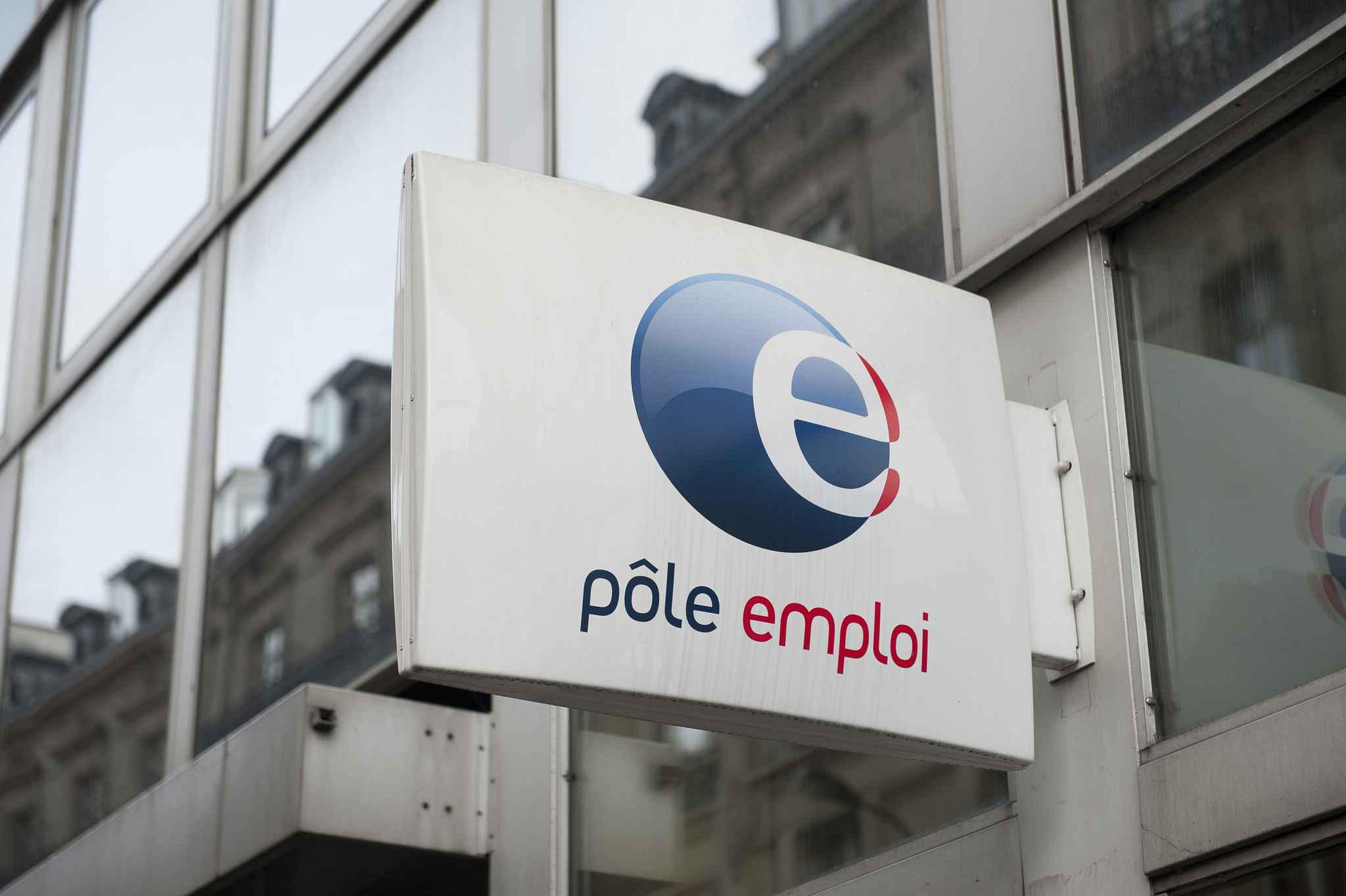 2048x1536-fit_paris-le-14-fevrier-2012-illustration-logo-agence-pole-emploi
