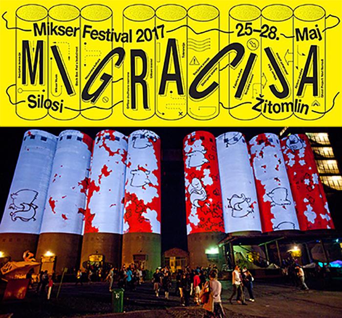 Mikser-festival copie