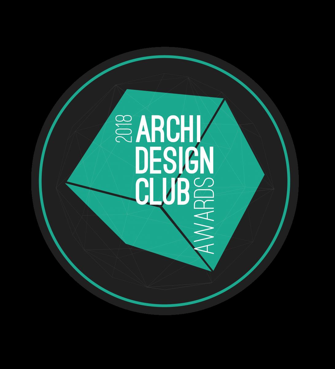 ADC awards 2018