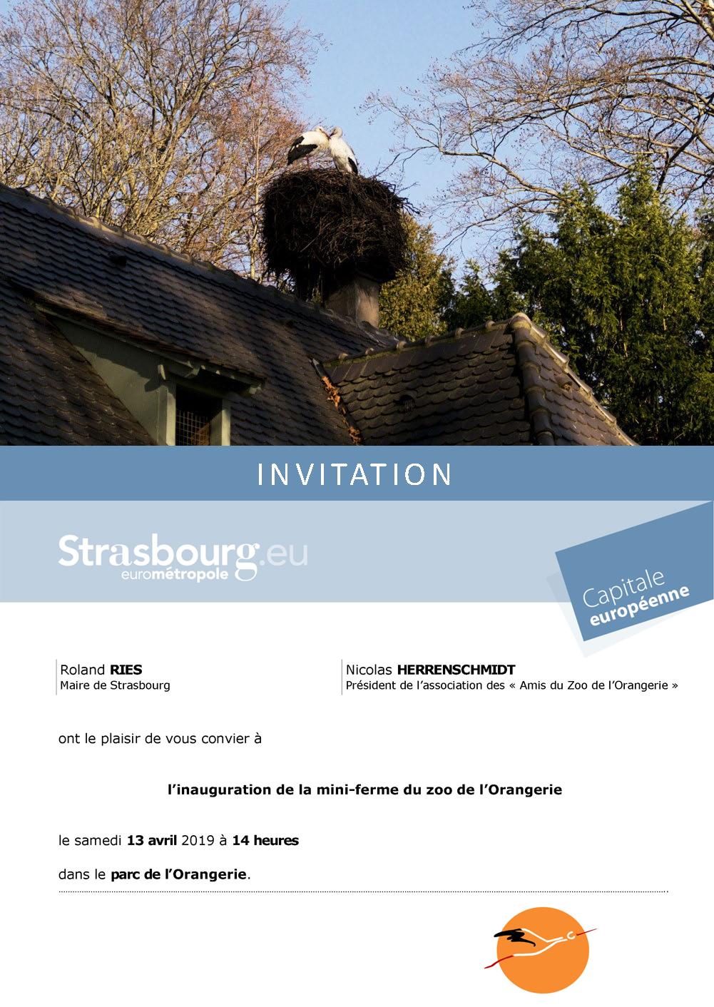 Invitation inauguration mini-ferme de l'Orangerie le 13 avril 2019 à 14 heures_Page_0