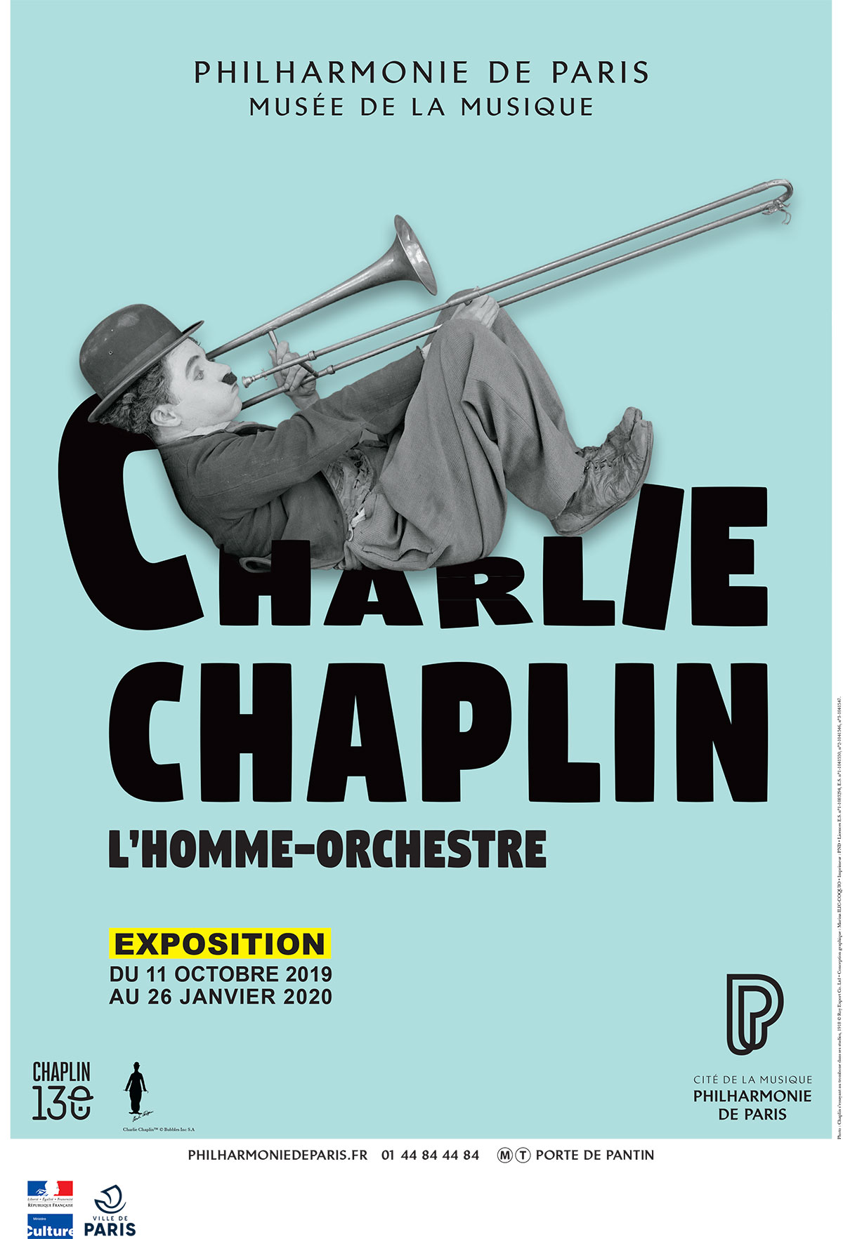 chaplin-philharmonie-1200-web