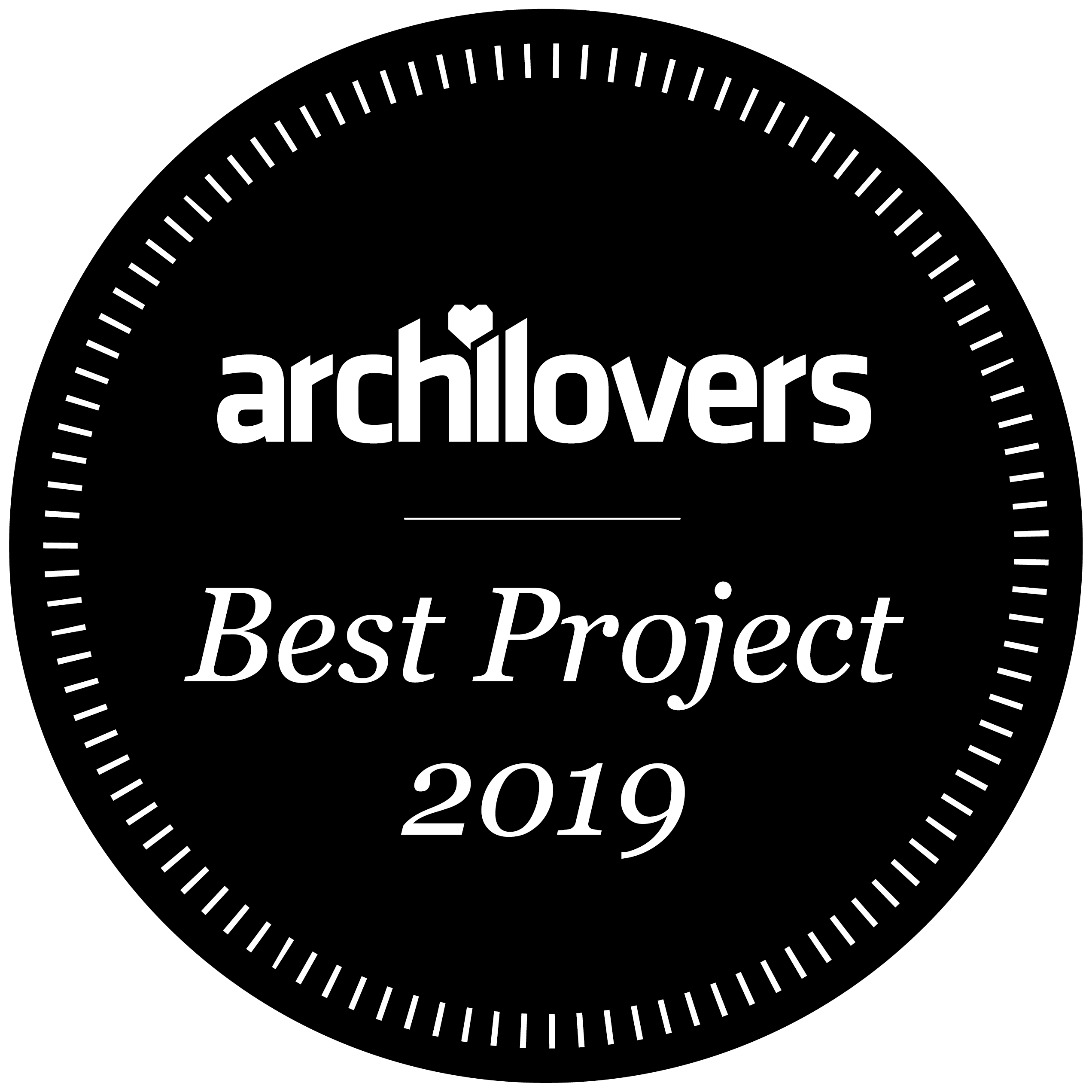 Archilovers_BestProject_2019_B