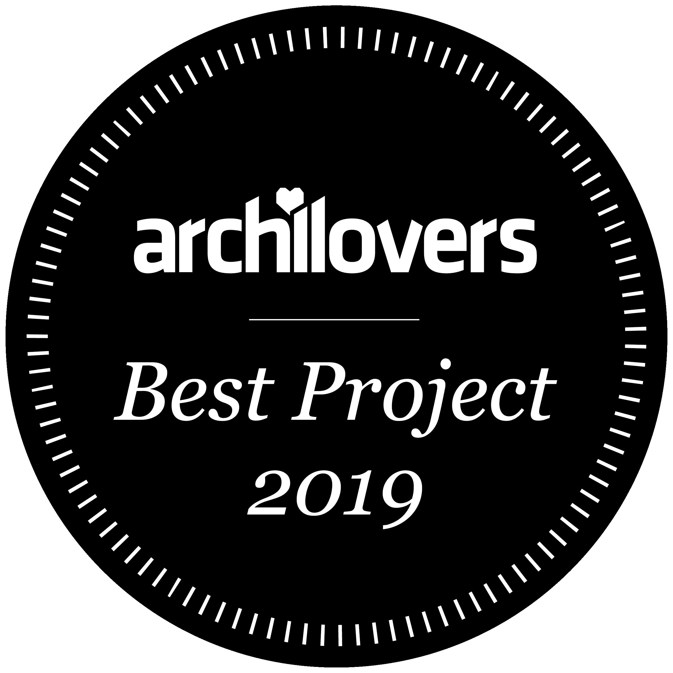 Archilovers_BestProject_2019_B