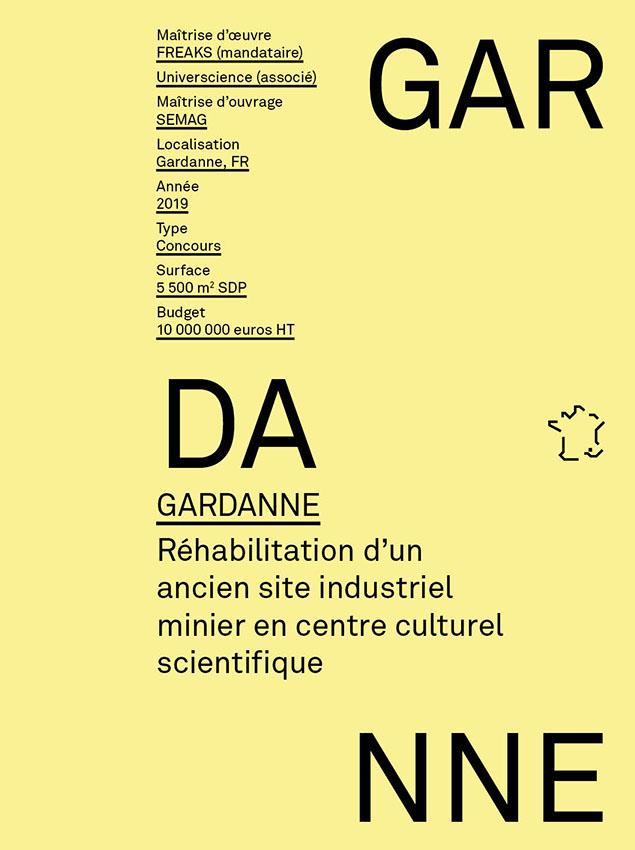 FREAKS-Gardanne-02